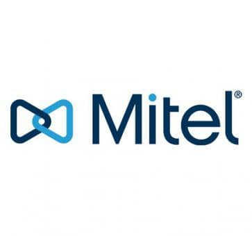 Mitel RFP Antenna cable 4604685