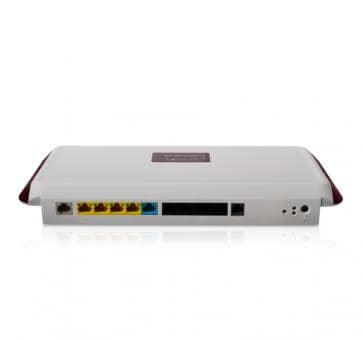 bintec elmeg be.IP 4isdn All-IP Gateway 5510000425