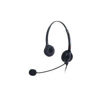 ClearOne Chat 30D USB Headset Duo 910-000-30D