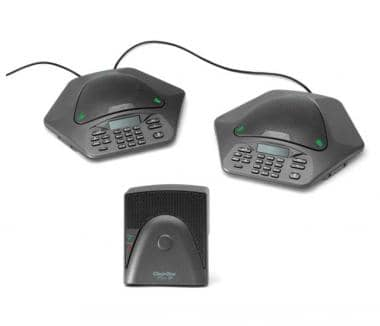 ClearOne MAXAttach IP 2x conference phone 910-158-371-00