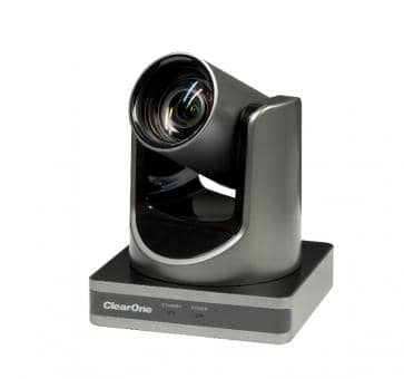 ClearOne UNITE 150 PTZ camera Full HD USB 910-2100-004