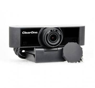 ClearOne UNITE 20 USB camera Full-HD 910-2100-020