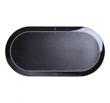 Jabra SPEAK 810 UC conference solution Bluetooth USB 7810-209