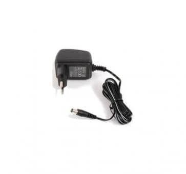 Jabra GN power pack 3V, for GN 8000 and GN 8050 / 26-0098
