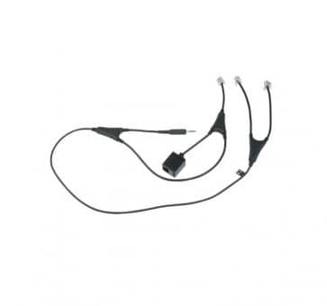 JABRA GN MSH-cable for GN 9350 / 14201-09