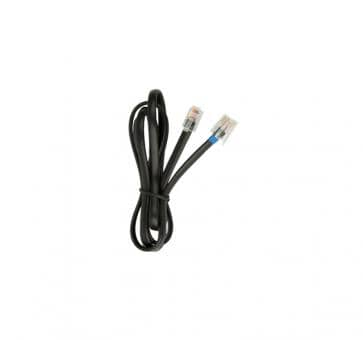JABRA GN connection cable for GN 9120 / GN 9350 / GN 9330 / 14201-12