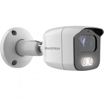 GRANDSTREAM GSC3615 Weatherproof Infrared IP Camera