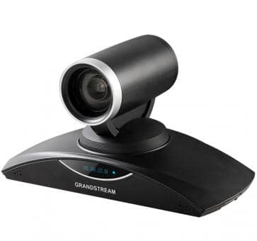 Grandstream GVC3200 Full HD Video Conferencing System *Promo*