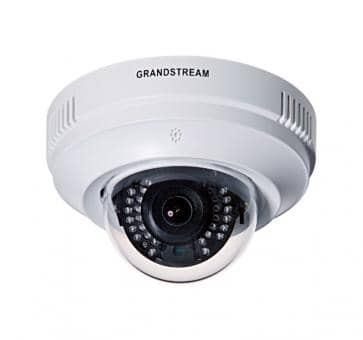 GRANDSTREAM GXV3611IR_HD_v2 IP camera