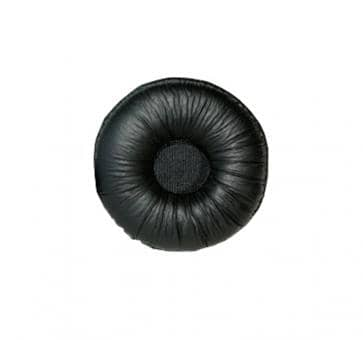 IPN W8xx Ear Pad Leather 1 piece IPN410