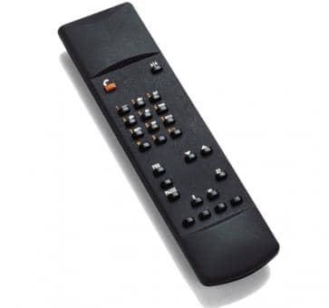 Konftel 200 Remote control 900102038