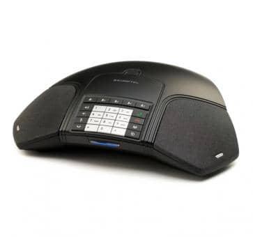 Konftel 220 conference phone 910101080