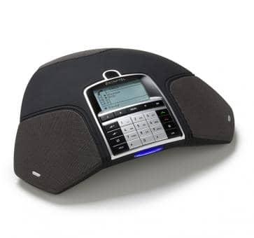 Konftel 300IP IP conference phone 910101079