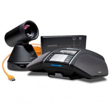 Konftel C50300Mx video conference solution 951401083