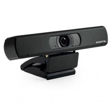 Konftel CAM20 USB video conference camera 931201001
