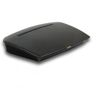 Konftel IP DECT 10 base station 900102132