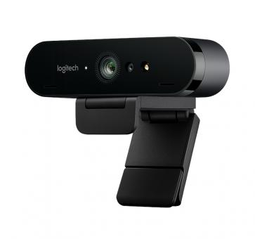 Logitech Brio Webcam USB 3.0 USB 960-001106