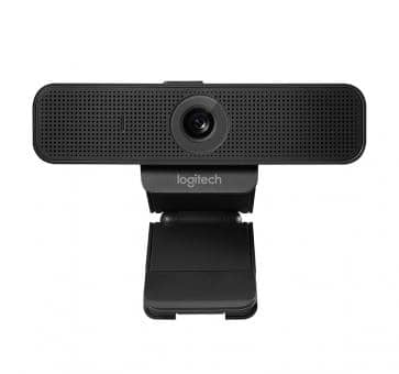 Logitech C925e Webcam USB 960-001076