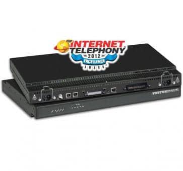 Patton Inalp SmartNode 4900 Series / SN4932/JS/RUI