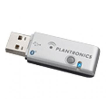 Plantronics Bluetooth Adapter 38395-01