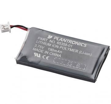 Plantronics CS60 / C65 Battery 64399-03