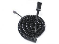 Plantronics U10P-S Standard Cable QD to RJ10 38099-01