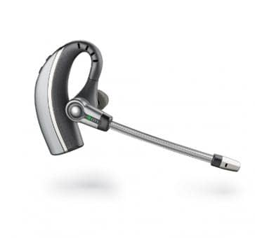 Plantronics WH210 replacement headset for Savi W730 82905-22