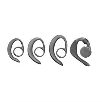 Plantronics CS60/C65 Earloop Kit (3 Sizes S/M/L) 64394-11
