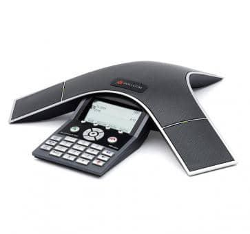 Polycom SoundStation IP 7000 PSU incl. 2230-40300-122