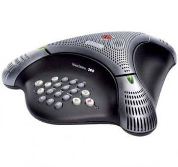 Polycom VoiceStation 300 2200-17910-120
