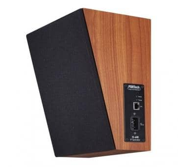 Portech IS-640 IP Speaker SIP VoIP