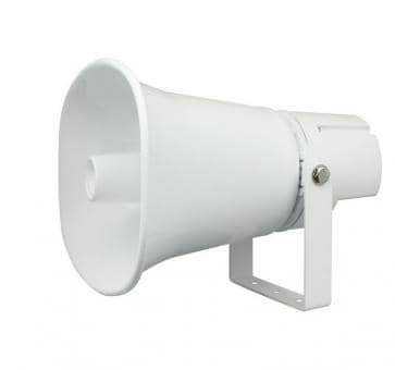 Portech IS-650 IP Horn-Speaker SIP VoIP PoE