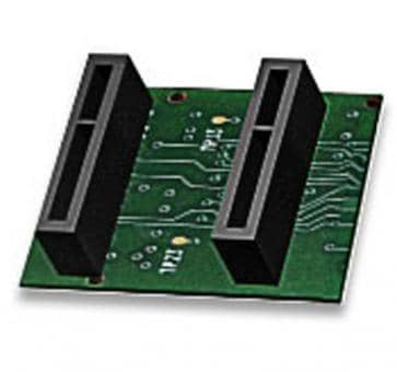 Sangoma A200BP2 2 Connector Backplane