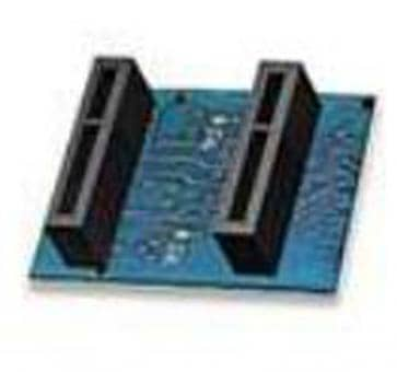 Sangoma A500BP2 2 Connector Backplane