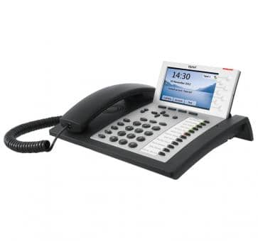 Tiptel 3120 IP Phone