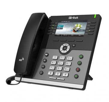 tiptel Htek UC926 IP phone