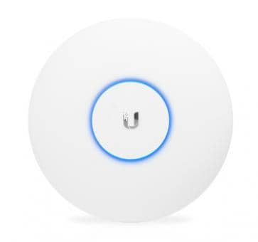Ubiquiti UniFi UAP-AC-PRO AP Access Point Indoor/Outdoor MIMO 2.4GHz/5GHz