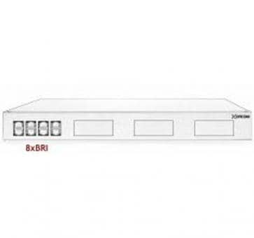 Xorcom IP PBX - 8 BRI - XR1-15