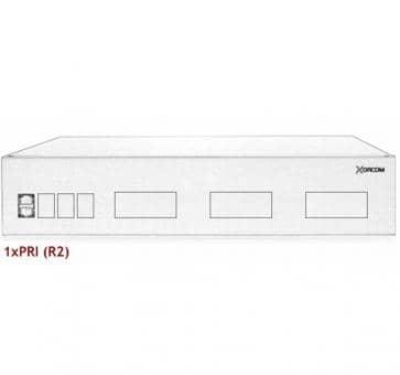 Xorcom IP PBX - 1 PRI - XR3047