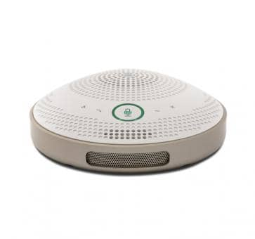 YAMAHA YVC-200 USB speakerphone white