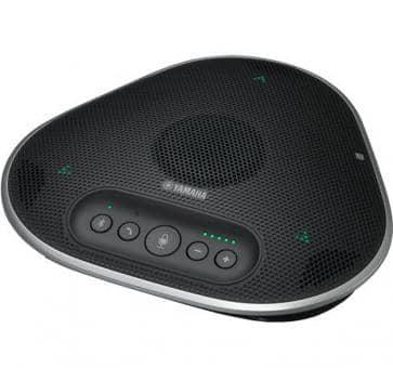 YAMAHA YVC-300 Unified Communications Speakerphone
