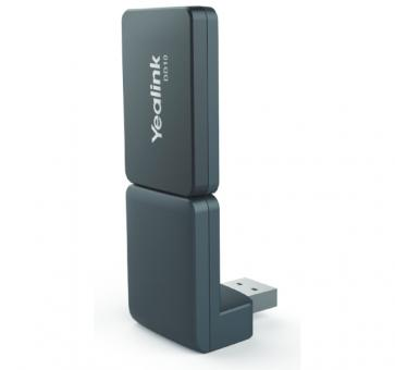 Yealink DECT Dongle for T41S/T42S