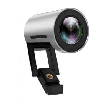 Yealink UVC30 Desktop Webcam USB