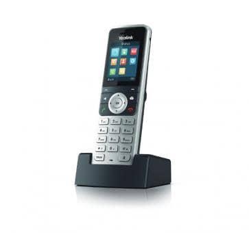 IP Phones | VOIPANGO