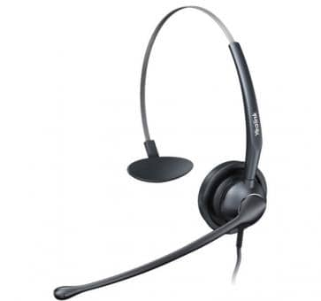 Yealink UH33 USB Headset NC